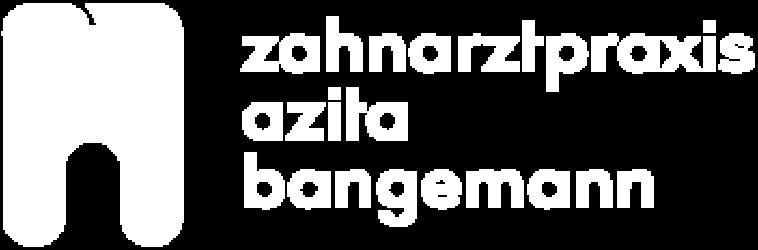 Zahnarztpraxis Azita Bangemann | Ihr Zahnarzt in Hannover-Wülfel + Döhren | Mittelfeld | Laatzen